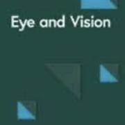Eye and Vision